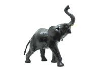 Кожаные животные средние: слон (кж-64)