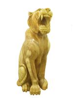 Тигр суара стоящий (тс-01)