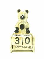 Календарь маленький в ассортименте (ка-24)