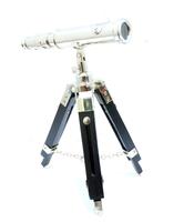 Телескоп маленький (тл-36)