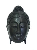 Резинг маска Будды MAS -017 (р-205)