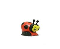 Пчелка (ж-80)