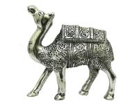 Верблюд алюминиевый (ва-01)