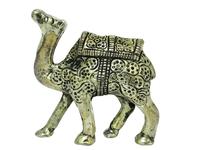 Верблюд алюминиевый (ва-02)