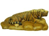 Тигр тиковый (тт-13)