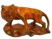 Тигр (тк-03)