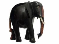 Слон эбеновый (сэ-22)