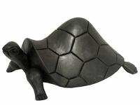 Черепаха эбеновая (чэ-06)