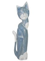 Котик, 2 цвета (к-335)