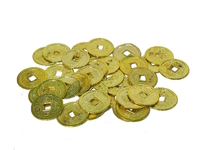 Монетки достатка (мд-413)