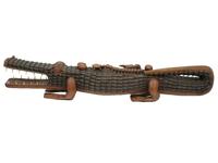 Крокодил мербау (кэ-03)