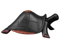 Черепаха эбеновая (чэ-10)