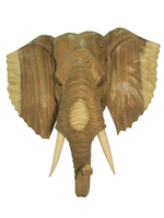 Маска слона суара (мс-16)