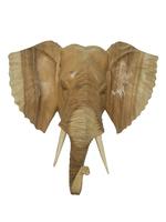 Маска слона суара (мс-17)