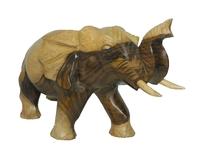 Слон соно стоит (сс-01)