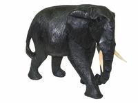Слон эбеновый (сэ-23)