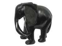 Слон эбеновый (сэ-19)