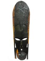 Маска эбеновая африканская (мэ-29)
