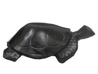Черепаха эбеновая (чэ-12)