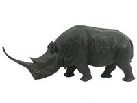 Носорог тиковый (нт-16)