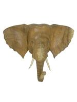 Маска слона суара (мс-28)