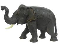 Слон тиковый (ст-49)