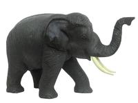 Слон тиковый (ст-59)