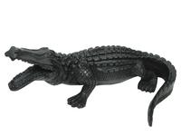 Резинг: крокодил (р-517)