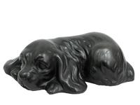 Резинг: собака охотничья (р-173)