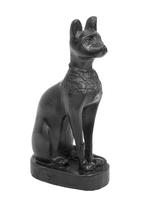 Резинг: кот египетский (р-33)