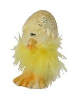 Цыпленок в яйце (пк-41)