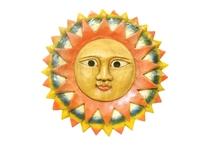Солнышко манго (см-39, см-38, см-37)