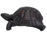 Резинг: черепаха (р-532)