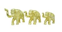 Слон алюминиевый (са-22, са-23, са-24)