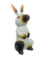 Заяц балса, 2 цвета (зб-16)