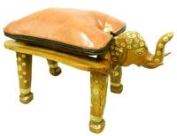 стул в виде слона/льва/ верблюда (ср-06)