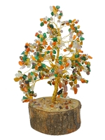 Дерево счастья (кд-58)