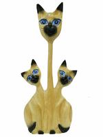 Три кота суара (кс-22)