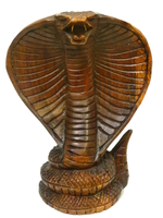Кобра суара, 15 см (кб-34)