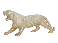 Тигр алюминиевый (та-01)
