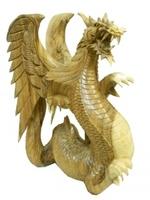 Дракон суара, (дс-23)