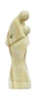 Индонезия арт каменный (ак-19)