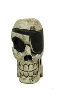 Маленький череп на косточке (чд-11)