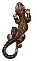 Ящерица дерево Балс (я-32)