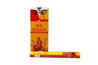 Благовония Sree Vani-Ma Durga на угольной основе (б-24-159)