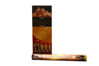 Благовония Sree Vani (Neem)-Super Maysore Chandal на угольной основе (б-24-194)