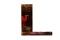 Благовония Neem-Sandal Cinnamon на угольной основе (б-24-195)