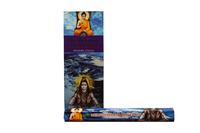 Благовония Sree Vani (Neem) -Meditation y oracion на угольной основе (б-24-158)