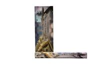 Благовония Darshan-Call money на угольной основе ( б-24-155)