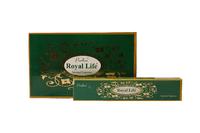 "Благовония на пыльцевой основе Pradhan ""Royal Life"" (б-30-07)"